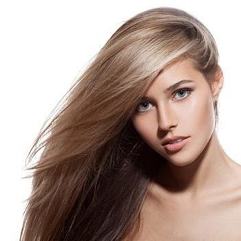 Bologna Blonde - 8NVA