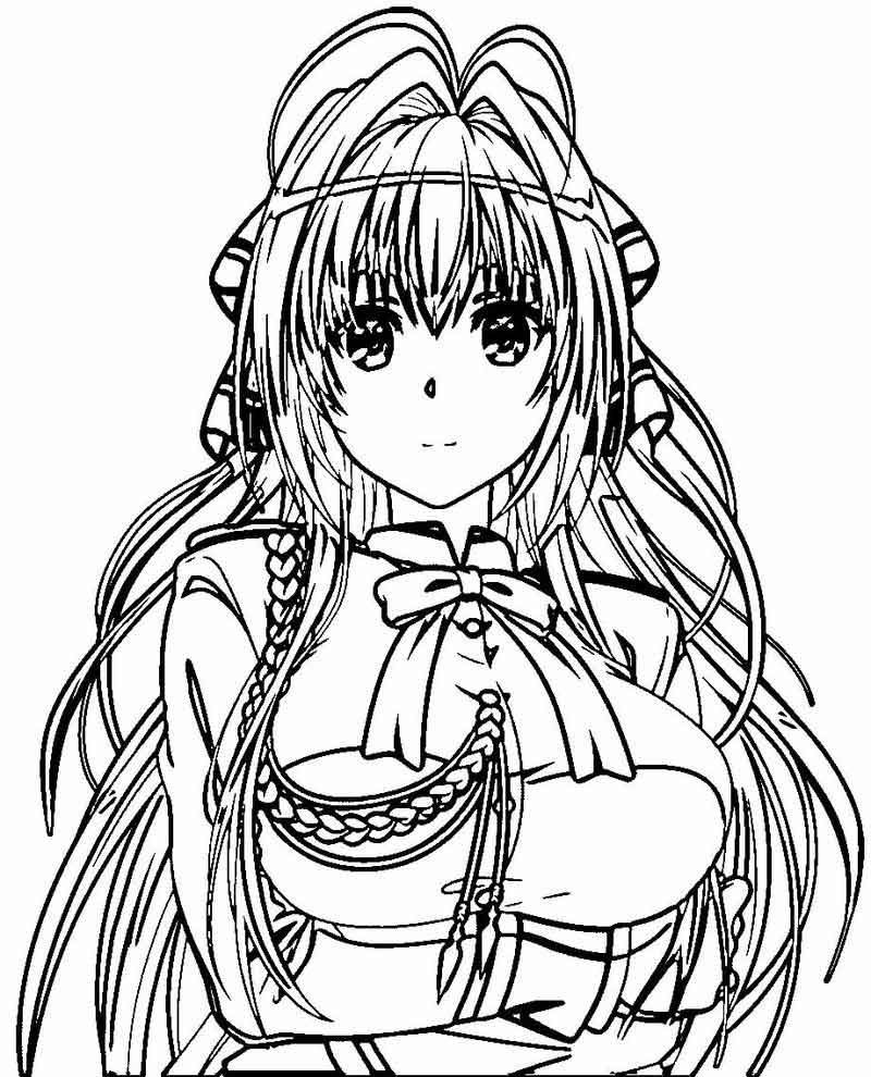 Manga Sento Isuzu Anastasia Coloring Page Pokemon Coloring Pages Coloring Pages Pokemon Coloring