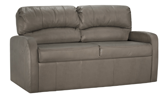 Rv Sofa Bed Replacement Ideas W Pictures Rv Sofa Bed Sofa