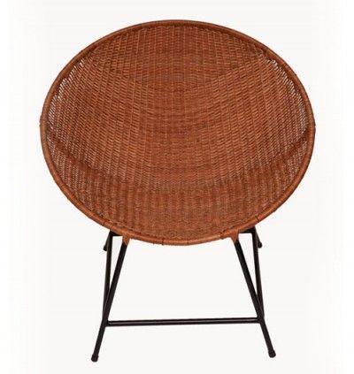 silla huevo  PlaceDeco  Chair Home Decor y Furniture