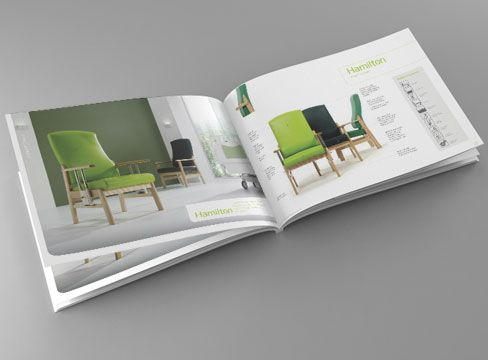 furniture catalog   T m v i Google. furniture catalog   T m v i Google   catologue furiture