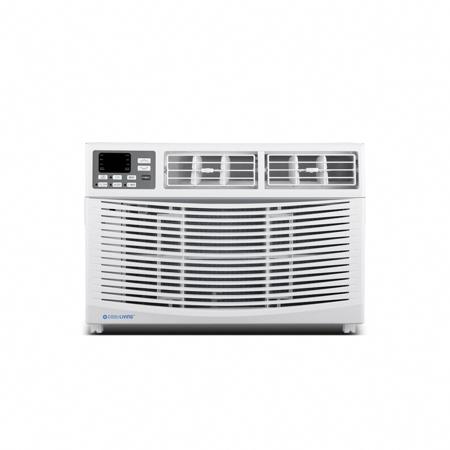 Air Conditioner Leak Detector in 2020 Window air