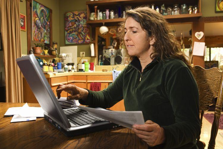 How to Apply for Art Grants and Art Funding Art grants
