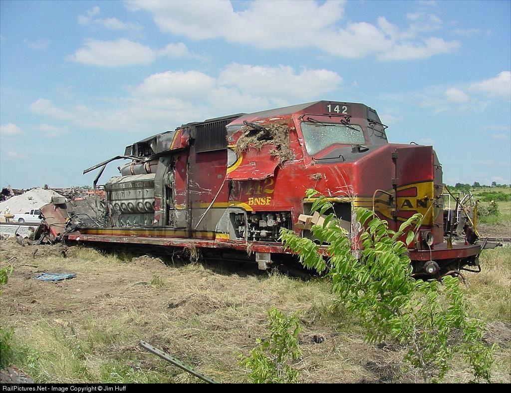 Park Art|My WordPress Blog_Accident I 80 West Today Iowa