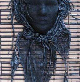 http://www.sculpturebymerilyn.com.au/paverpol-sculpture?lightbox=i3412hw