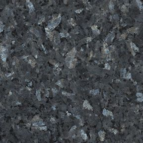 Blue Pearl Sensa Quartz Countertop Mystery Inspiration Board