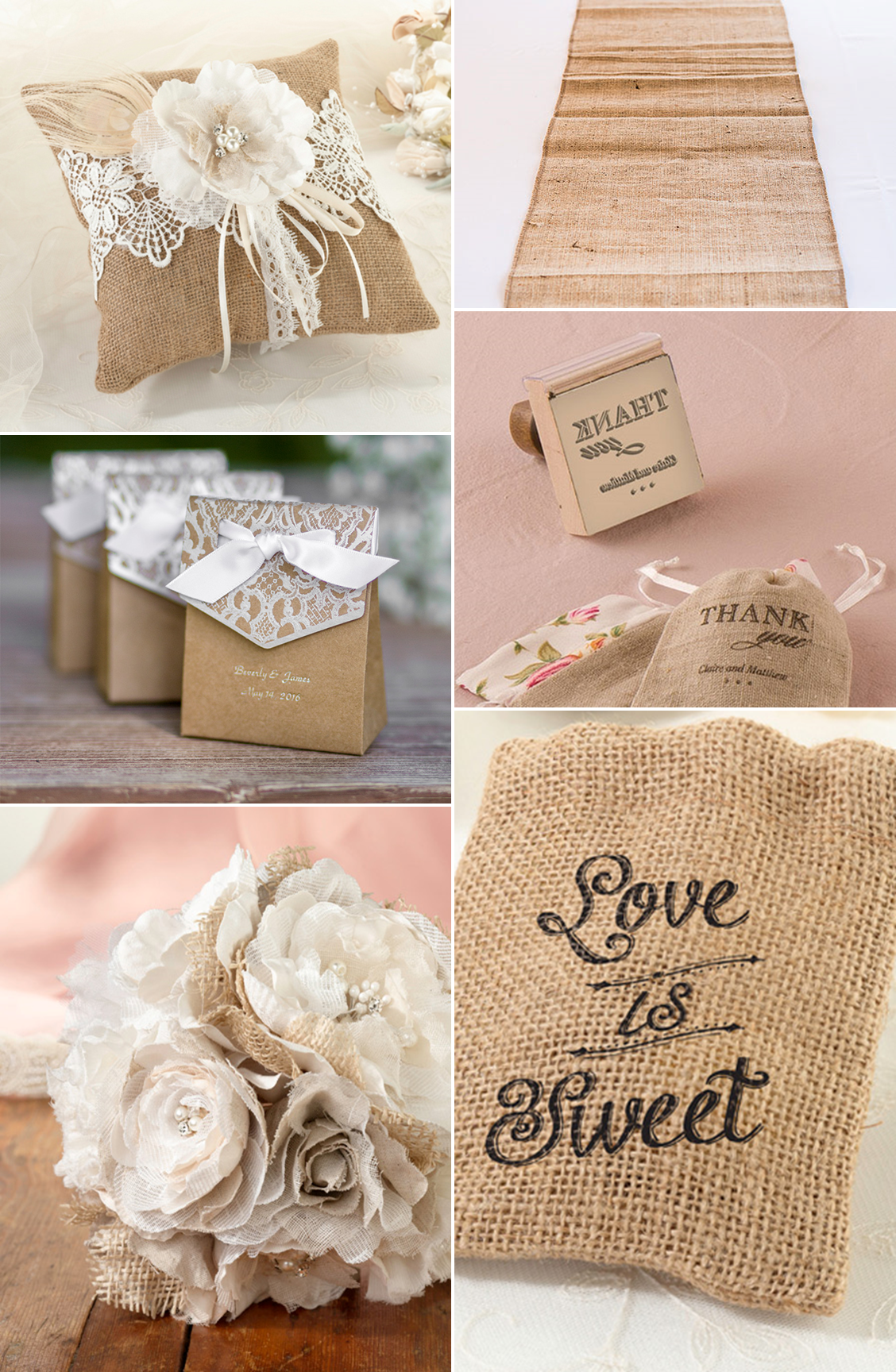 Rustic Wedding Theme Snag This Style Wedding Wedding And