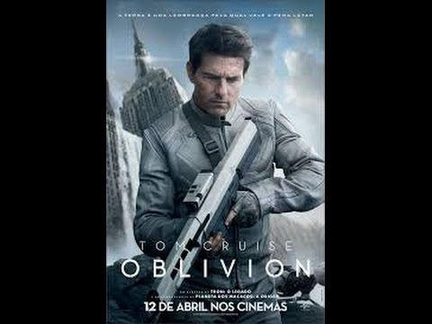 Oblivion Assistir Filme Completo Dublado Filme Oblivion