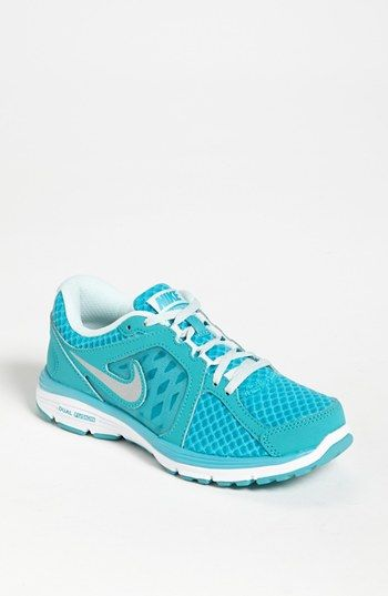 ad521075c5d959 Nike  Dual Fusion Run Breathe  Running Shoe (Women) available at  Nordstrom