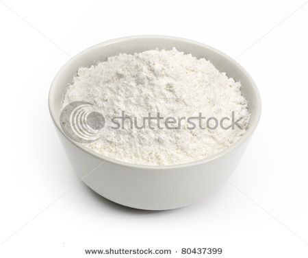 Myo Powdered Sugar Put 1 Cup Granulated Sugar And 1 Rounded Tablespoon Of Cornstarch Into The Blender And Process Sin Gluten Cooking And Baking Cooking Flour