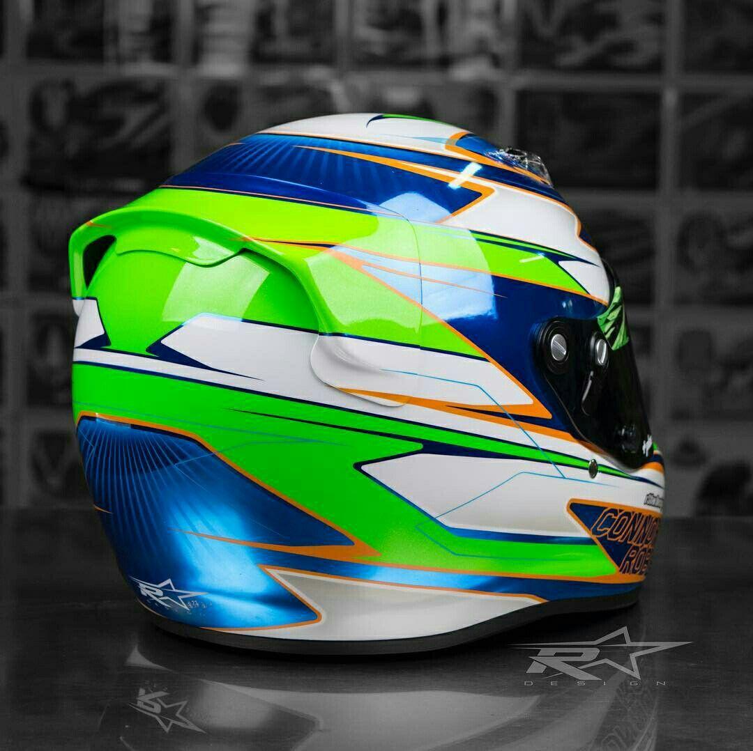 ヘルメットペイント おしゃれまとめの人気アイデア Pinterest Norikazu Inoue 画像あり ヘルメット ペイント ヘルメット