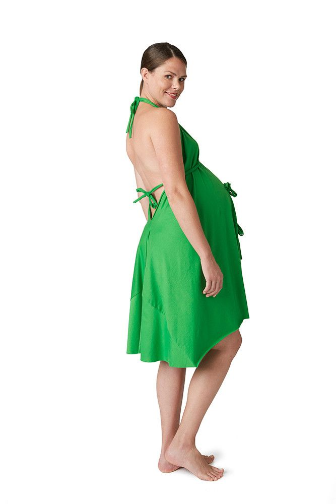 8941c222b04ee Original Labor and Delivery Gown