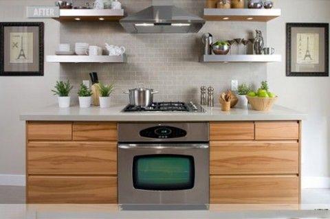 estanterias-abiertas-cocina-09-480x319.jpg (480×319)