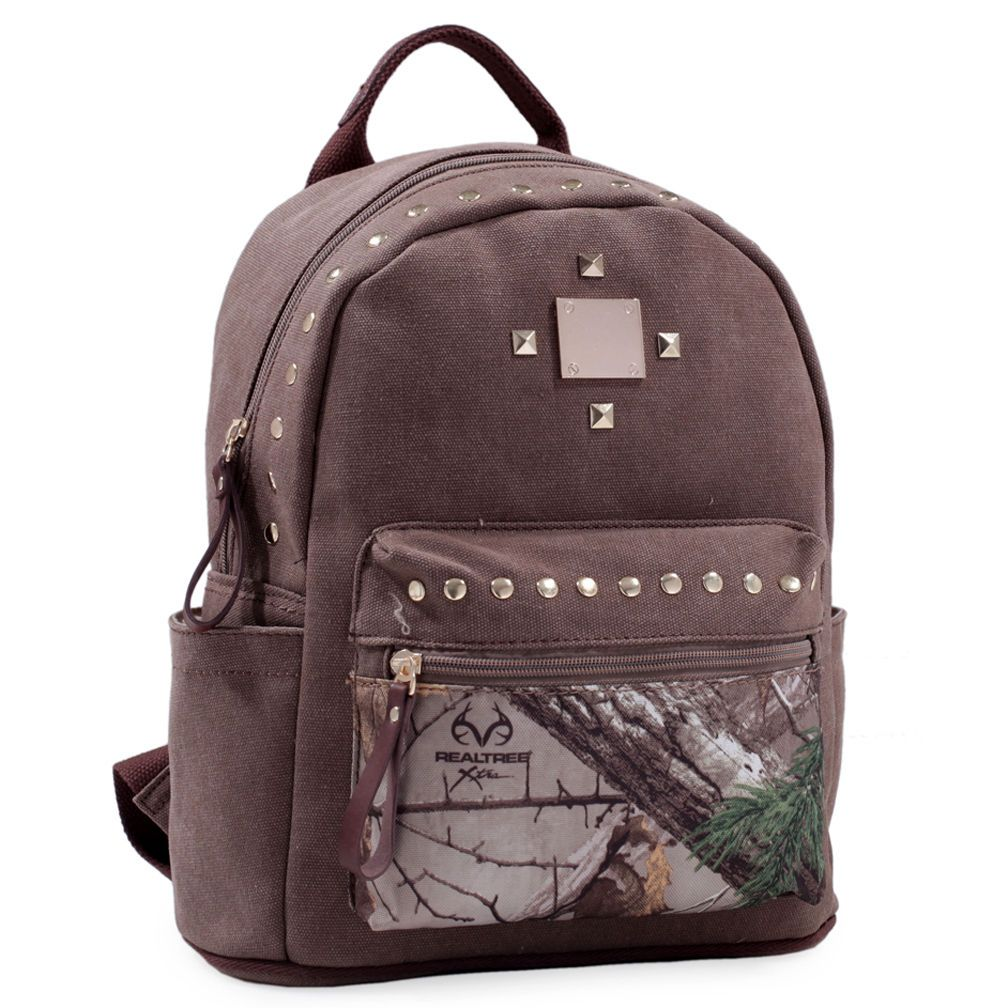pink camo backpack for sale - Shop for and Buy pink camo . 564b3185cd797