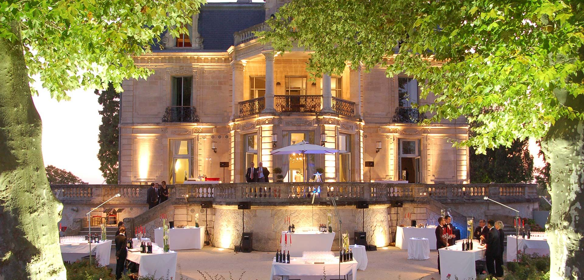 1000 images about se marier en aquitaine getting maried in aquitaine on pinterest - Chateau Pape Clement Mariage