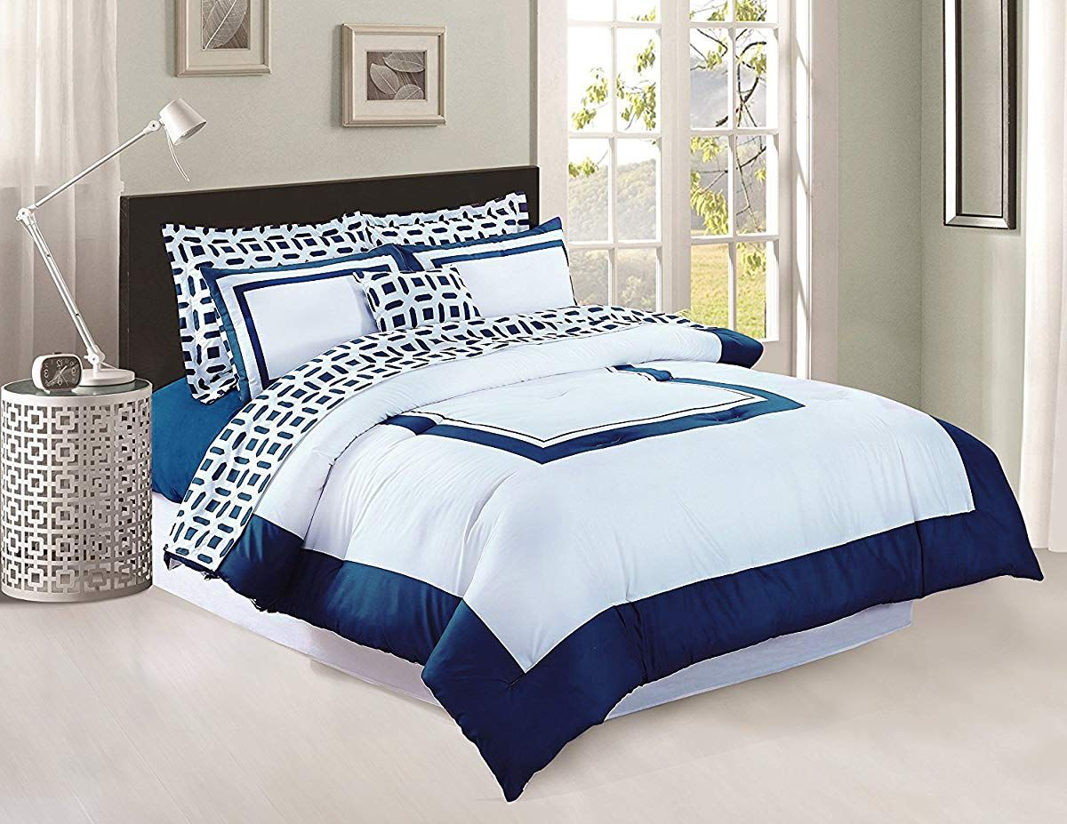 81 Reference Of Utopia Bedding Sheet Set In 2020 Cheap King Size Mattress King Size Comforters King Size Comforter Sets