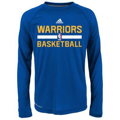 Men's Golden State Warriors Ultimate Long Sleeve Hoodie