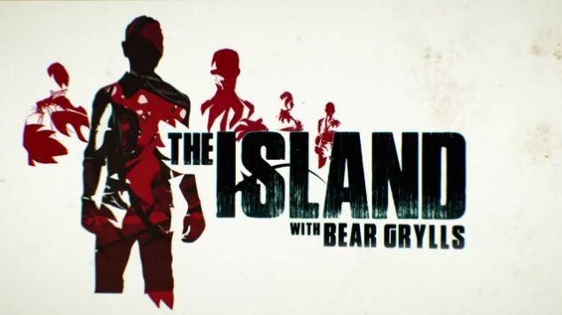 island with bear grylls - Google Search