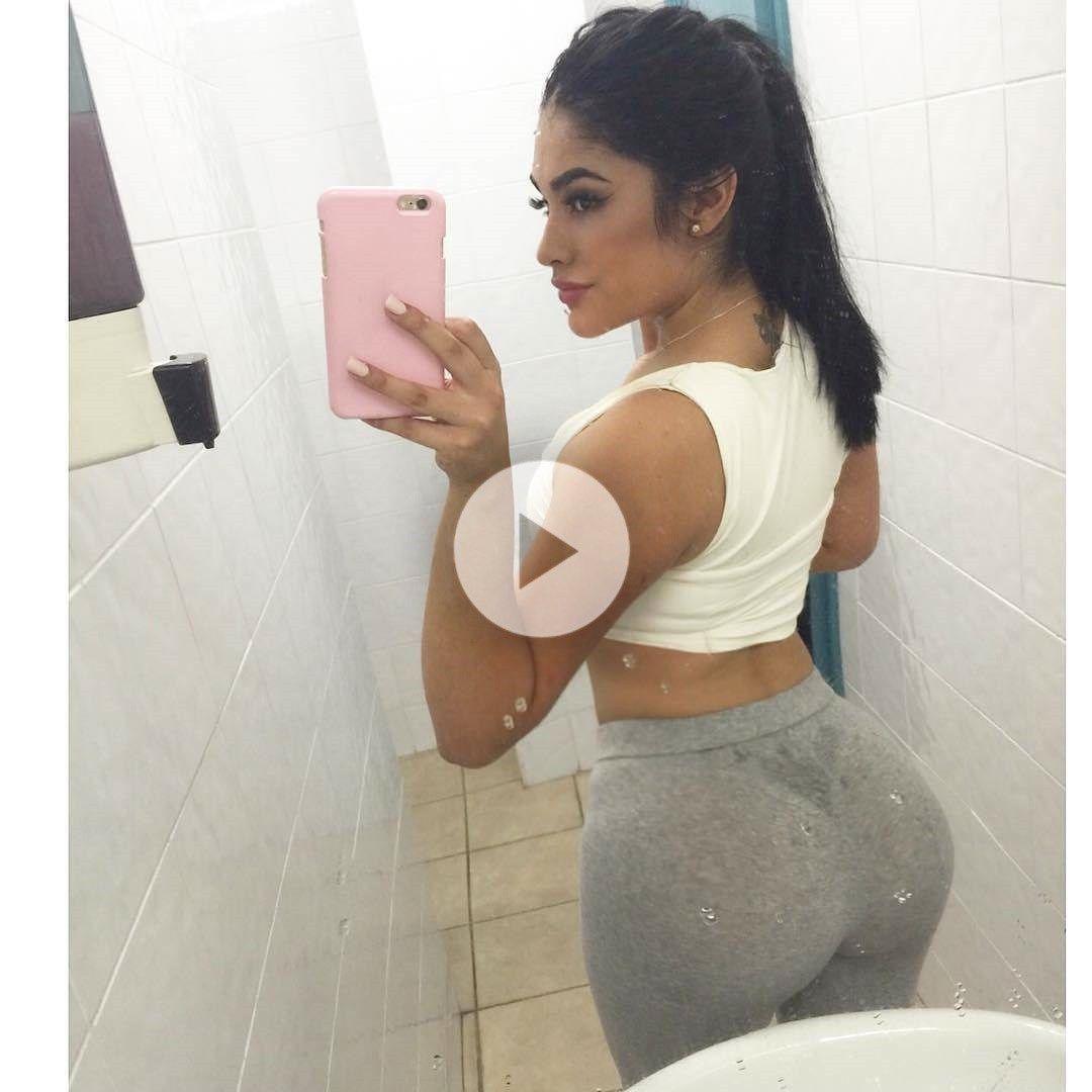 Lisa Ray Lesbian Video