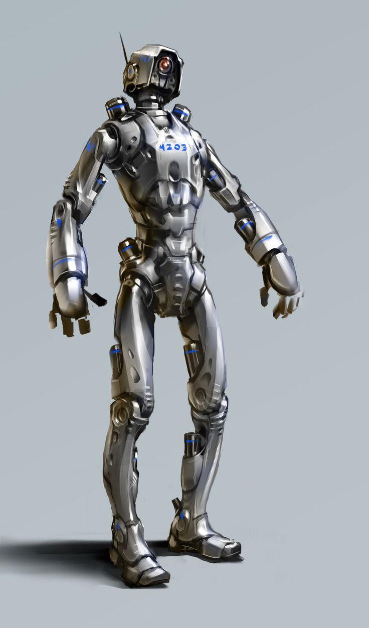Real robotics behind BB-8, adorable new Star Wars droid ...