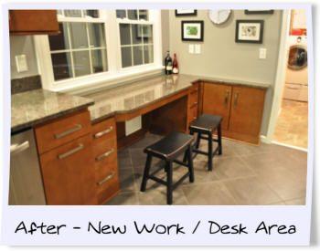 Rochester Ny Rochester Newyork Remodeling Kitchen Homes
