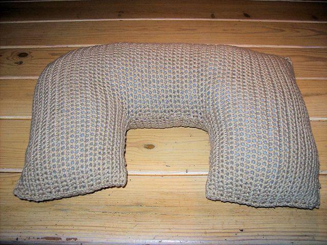nackenh rnchen free pattern h keln modelle pinterest. Black Bedroom Furniture Sets. Home Design Ideas