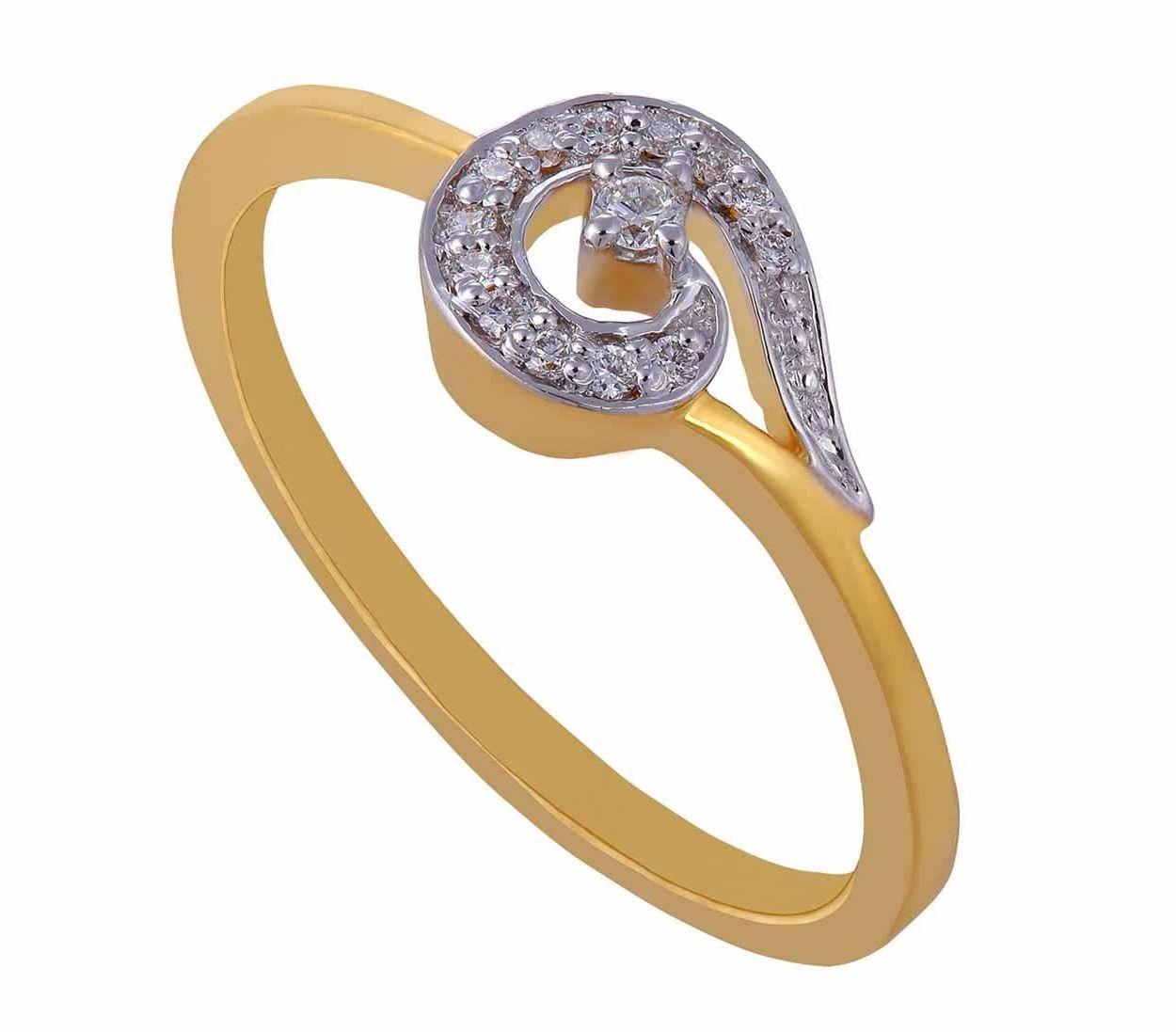 Joy Alukkas Diamond Ring Collections Ring Pinterest Wedding