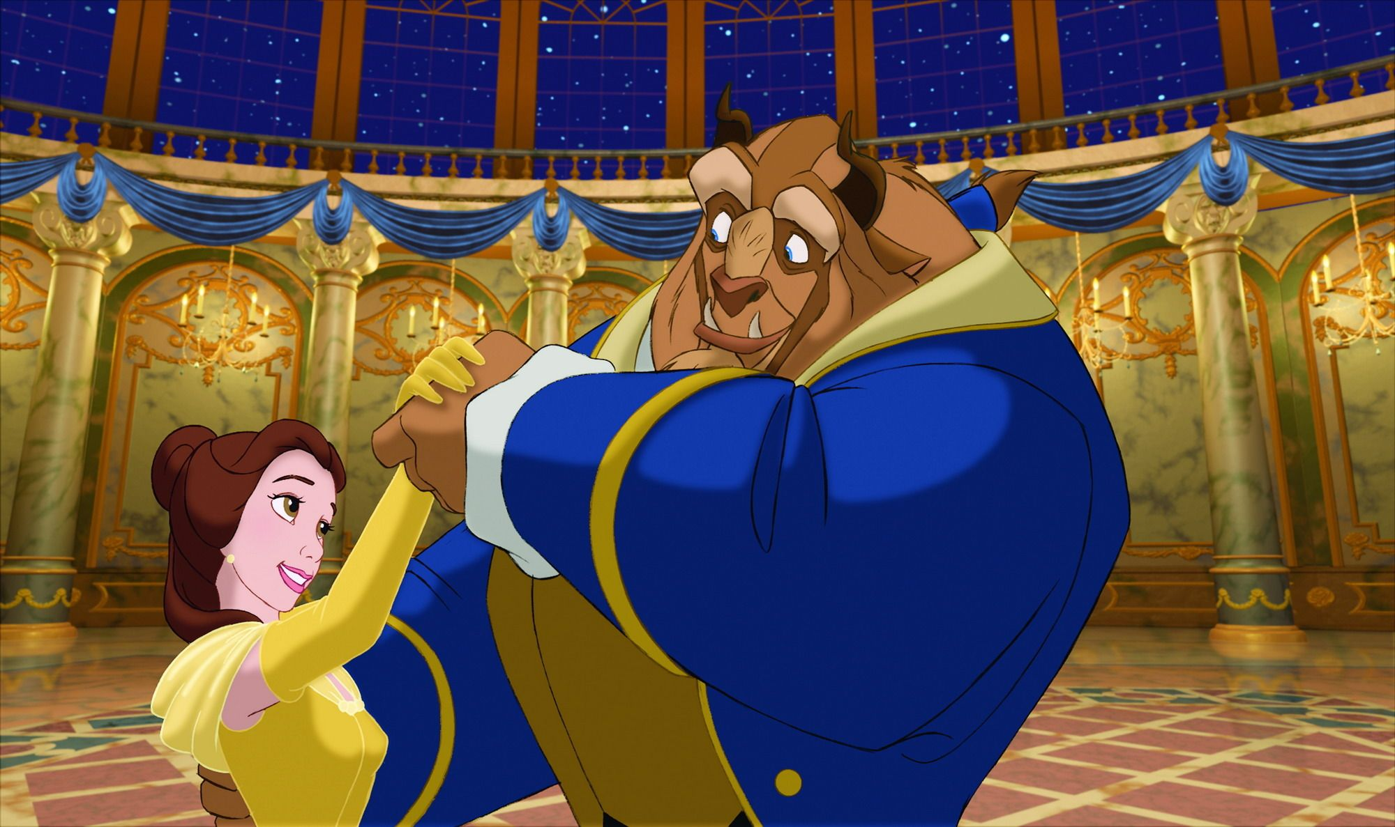 Pin Em Disney