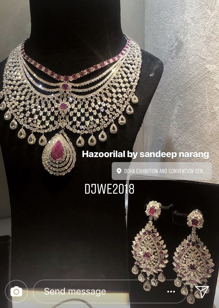 Pin by zain on jewellery pinterest indian jewelry body