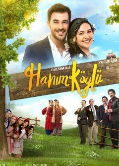 Quirine Van Riemsdijk Adlı Kullanıcının Turkish Series Films Posters Panosundaki Pin Film Posteri Hayat Tv Dizileri