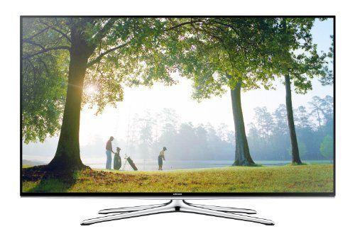 Samsung H6270 153 Cm 60 Zoll Fernseher Full Hd Triple Tuner