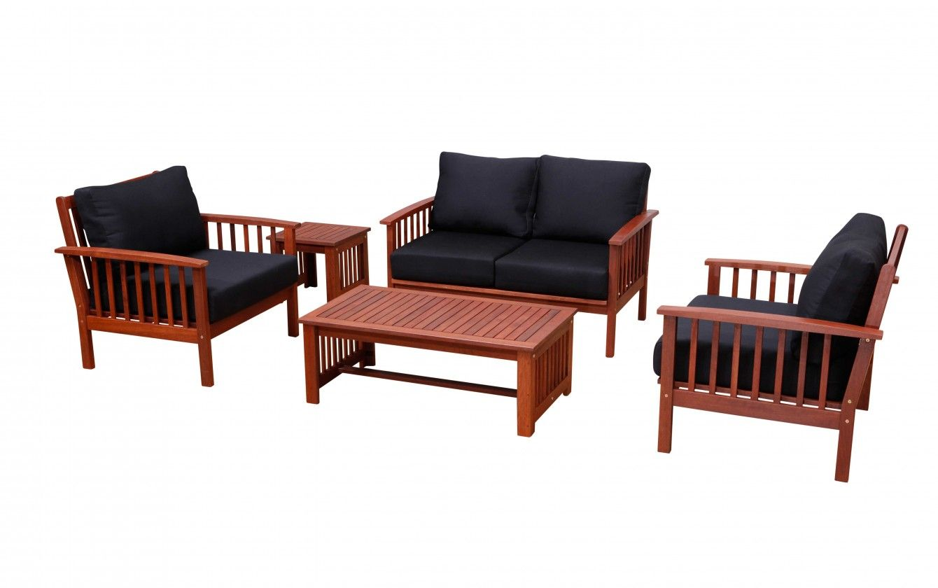 marina 2 seater outdoor lounge set available at drovers inside