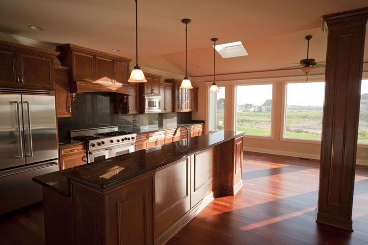 If you are looking for more luxurious amenities, more ...