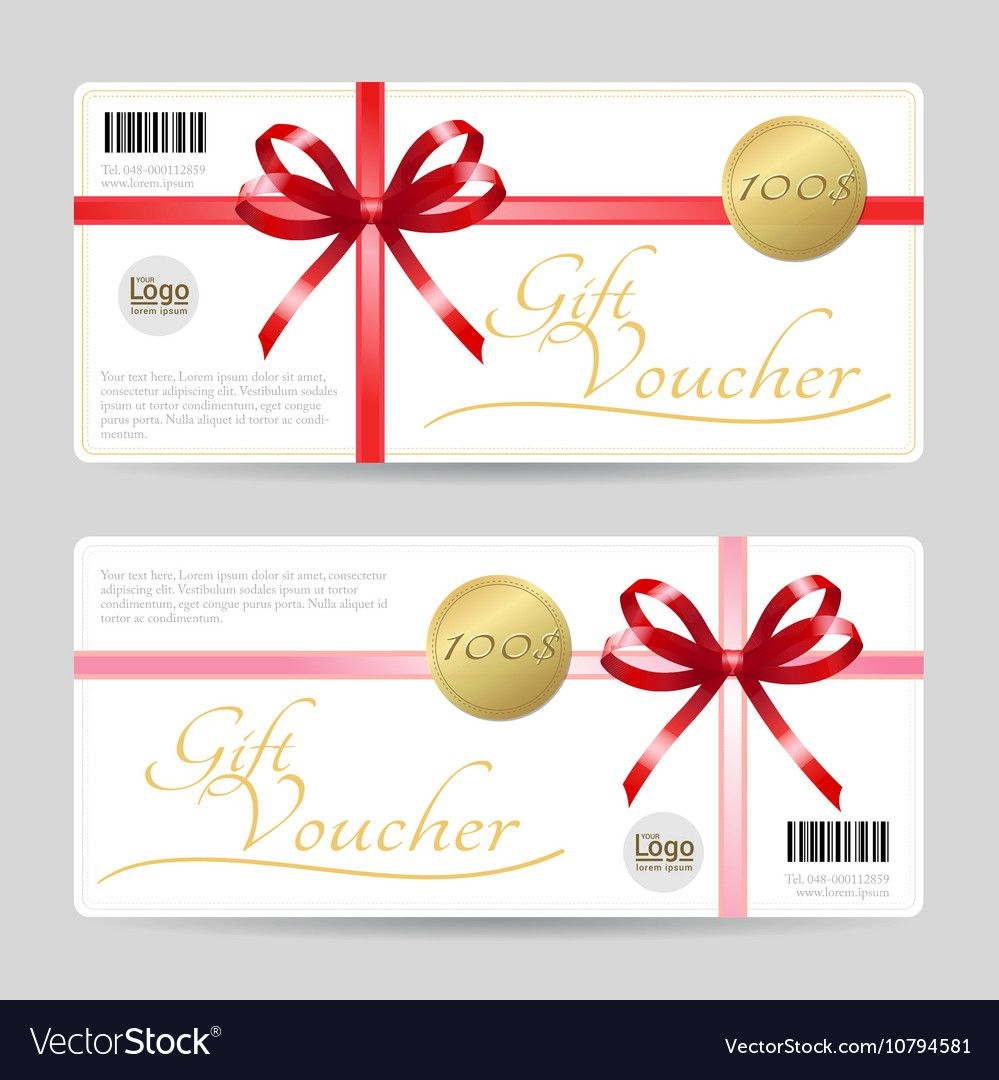 Restaurant Gift Certificate Templates Gift Tastefully To Your