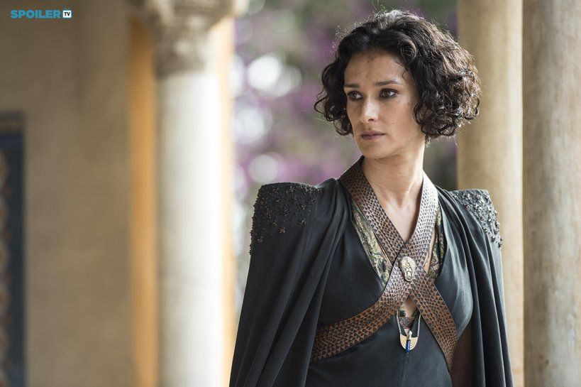 game-of-thrones-temporada-5-15mar2015-6.jpg__932x545_q85_subsampling-2.jpg (819×545)