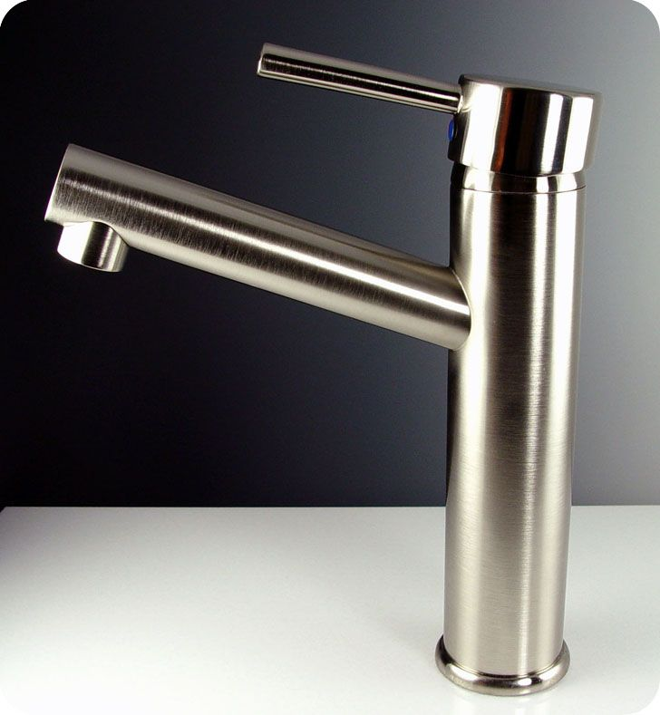 Vanity Faucets bedroom design New in Home Decorating Ideas