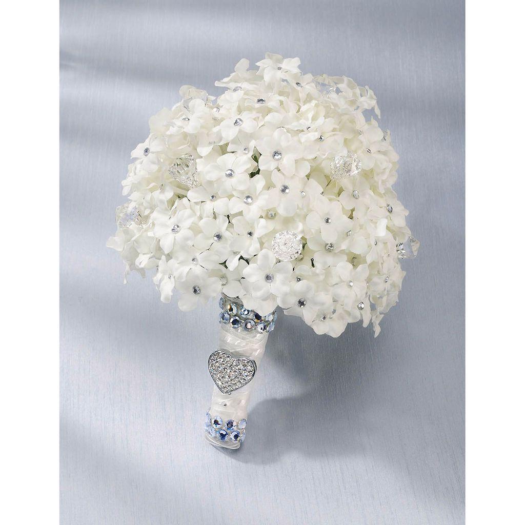 David Tutera Wedding Centerpiece Ideas: David Tutera™ Adhesive Rhinestones Assortment
