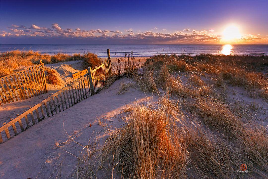 Download Cape Cod Beach Wallpaper Gallery