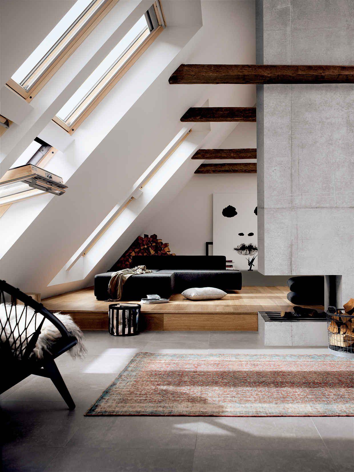 36 Examples Of Minimal Interior Design 9 Arquitectura Interior