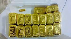 Pin On 10 Gm Gold Price Today