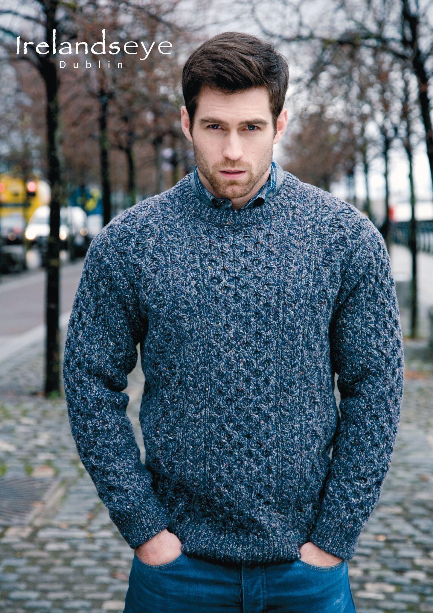 Christmas Sweaters Sweaters, Aran sweater, Irish wool