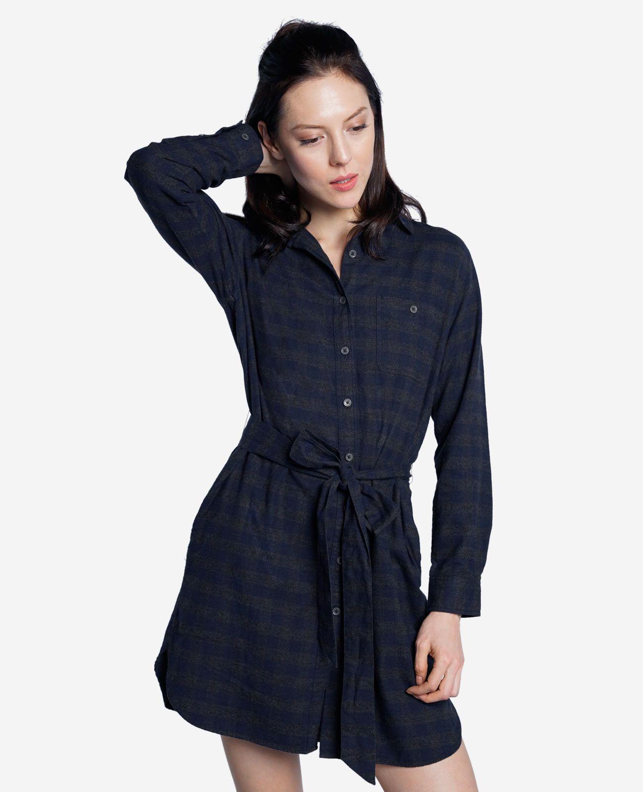 Flannel shirt with khaki pants  Flannel Shirt Dress  Italian Flannel  Pinterest  Flannels