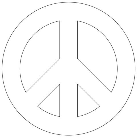 Afbeeldingsresultaat Voor Peace Teken Arte Con Signo De La Paz Dibujos De La Paz Simbolo De Paz