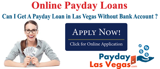 Guaranteed Payday Loans Approval Online Payday Loans Online Payday Loans Payday