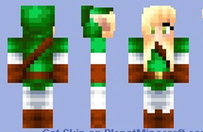 minecraft shade template - girl minecraft skins images link fan girl skin is really