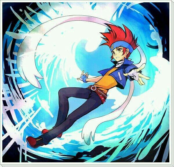 Beyblade gingka beyblade pinterest anime digimon and manga beyblade gingka voltagebd Gallery