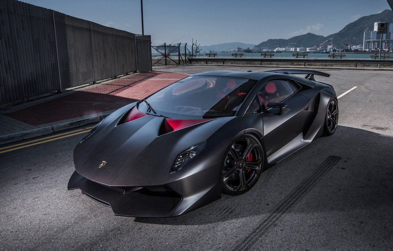 lamborghini sesto elemento desktop wallpaper http. Black Bedroom Furniture Sets. Home Design Ideas