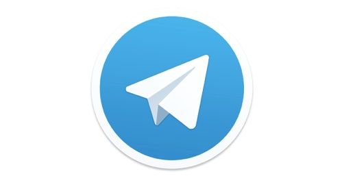 Download Telegram PC Software Software, Messaging app