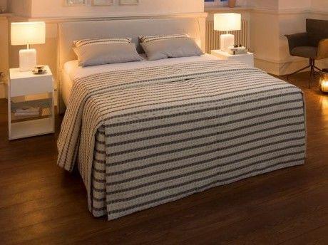 Schlafen Betten Ruf Emilia Bett Haus Deko Betten Kaufen
