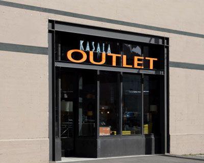 Kasala   Outlet Seattle Modern Furniture Store Customizable U0026 Quality  Furniture